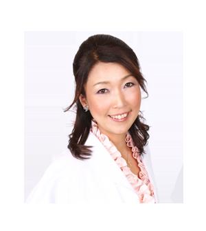 代表取締役 河合 直子